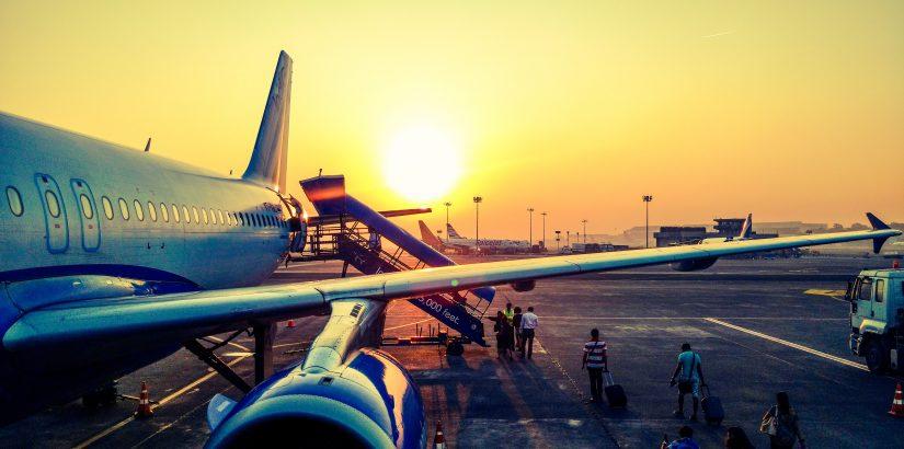 Самые доступные авианаправления из Ростова-на-Дону в июле – Калуга, Элиста и Минеральные воды
