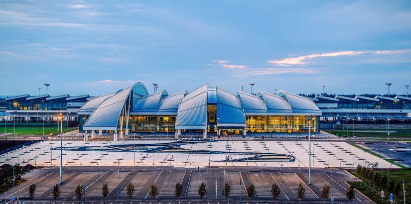 Все субсидированные авиабилеты из Ростова-на-Дону на 2019 год